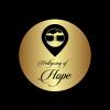 Wellspring of Hope profile image