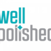 Well Polished Brighton, Worthing, & Chichester profile image