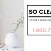 So Clean NYC Google Us. profile image