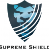 Supreme Shield Security profile image