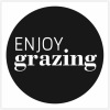 Enjoy Grazing profile image