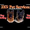 2K9 Pet Services profile image