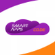 Smart Apps Code Limited logo