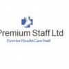 PREMIUM STAFF profile image