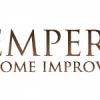 EMPEROR HOME IMPROVEMENTS NE LTD profile image