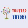 Trusted tutors profile image