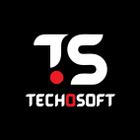 Techosoft Pty Ltd logo