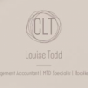CLT Accounting Services profile image