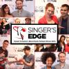 Singer's Edge profile image