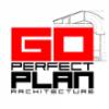 GPP Architecture profile image