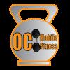 OC Mobile Fitness profile image