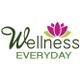 Wellness Everyday logo