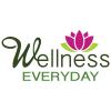 Wellness Everyday profile image