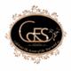 Global Fiesta Studio logo