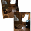 Xtreme Cleaning Service LLC profile image