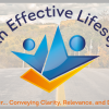 Living an Effective Lifestyle Inc. profile image