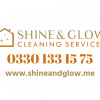 Shine & Glow Cleaning Services Ltd profile image