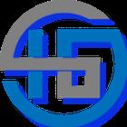 Handymobile Group logo
