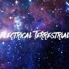 Electrical Terrestrial logo