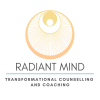 Radiant Mind Counsellors profile image