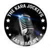 The Kara Jockeys profile image