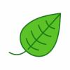 T T Garden Services profile image