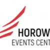 Horowitz Events Centre profile image