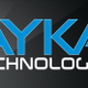 AYKA Technologies Pty Ltd logo