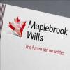 Maplebrook Wills SW profile image