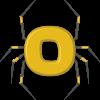 Spiral Orb Designs profile image