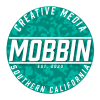 Mobbin Media profile image