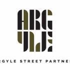Argyle Street Partners logo
