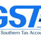 Great Southern Tax Accounting (GSTA) logo
