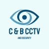 C & B CCTV and Security profile image