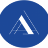 Admin Affect Ltd profile image