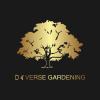 Dyverse Gardening profile image