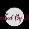 CoachedbyJenn profile image