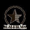 ICM TEMPEST STUDIO MIAMI profile image