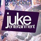 Juke Entertainment logo