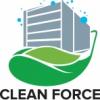 Clean Force Building Services profile image