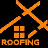 Blackpool Roofing Services Ltd profile image