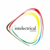 Intelectrical Solutions profile image