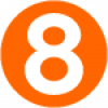 One 8 & Company profile image