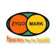 ZYGOMARK ONLINE PROJECTS logo
