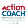 ActionCOACH Belfast profile image