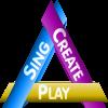 Sing Create Play profile image