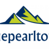 Bluepearl tours profile image
