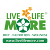LiveLifeMore Diet, Nutrition & Wellness Consulting profile image