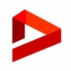 Social Velocity MKTG logo