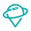 Orbit Local profile image